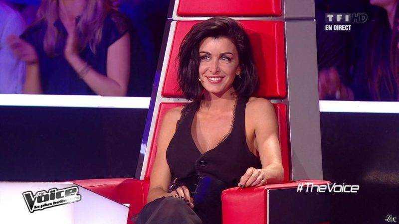 Jenifer Bartoli The Voice 04 05 13 01