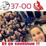 rugby corse les ponettes