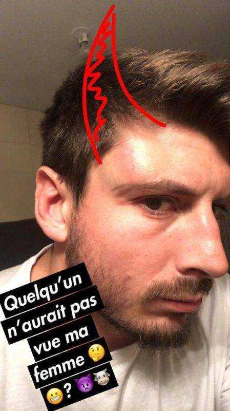 tla maffré Pierre Ino