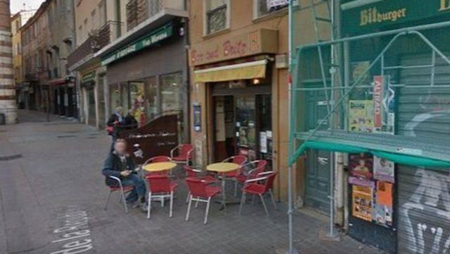 google_street 3984473