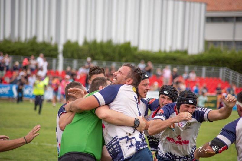 La Palme Corenilhan demi finale France 06 19 (1)