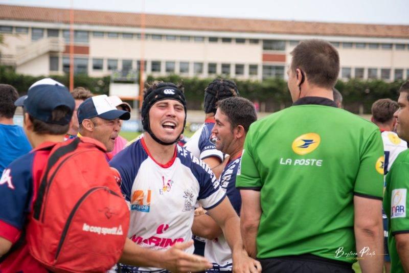 La Palme Corenilhan demi finale France 06 19 (14)