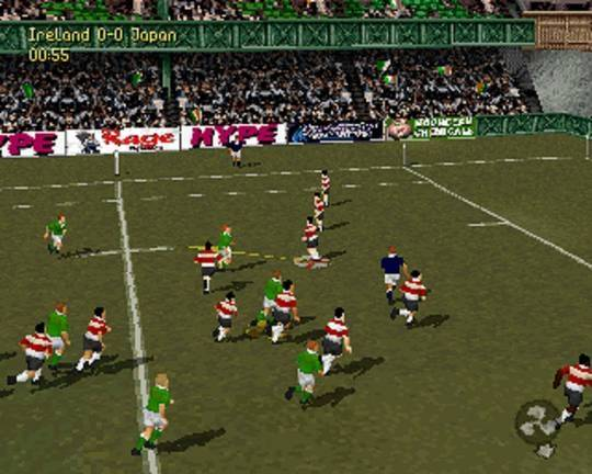 jonah lomu rugby playstation ps1 018