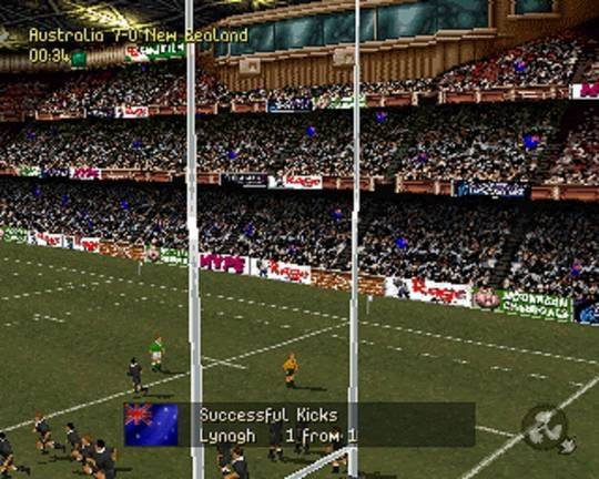 jonah lomu rugby playstation ps1 020
