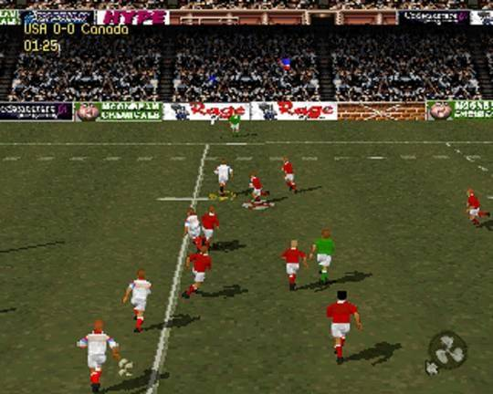jonah lomu rugby playstation ps1 021