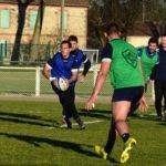 RUGBY AMATEUR 2