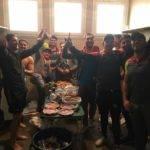 Saint Estève XIII Catalan reste leader en gagnant 18 à 14 à Villeneuve