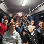 Victoire de nos juniors carmaux 31 a 19 contre Vielmur