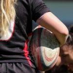 rugby féminin générique
