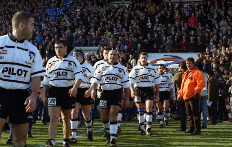 rugby finale 97 98 hcup cab bath_3150350