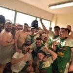 860_thuir_rugby