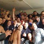 Banyuls dels Aspres remporte un succès de prestige à Peyriac Bages 25 à 20   Copie