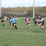 Rugby xv Save 053