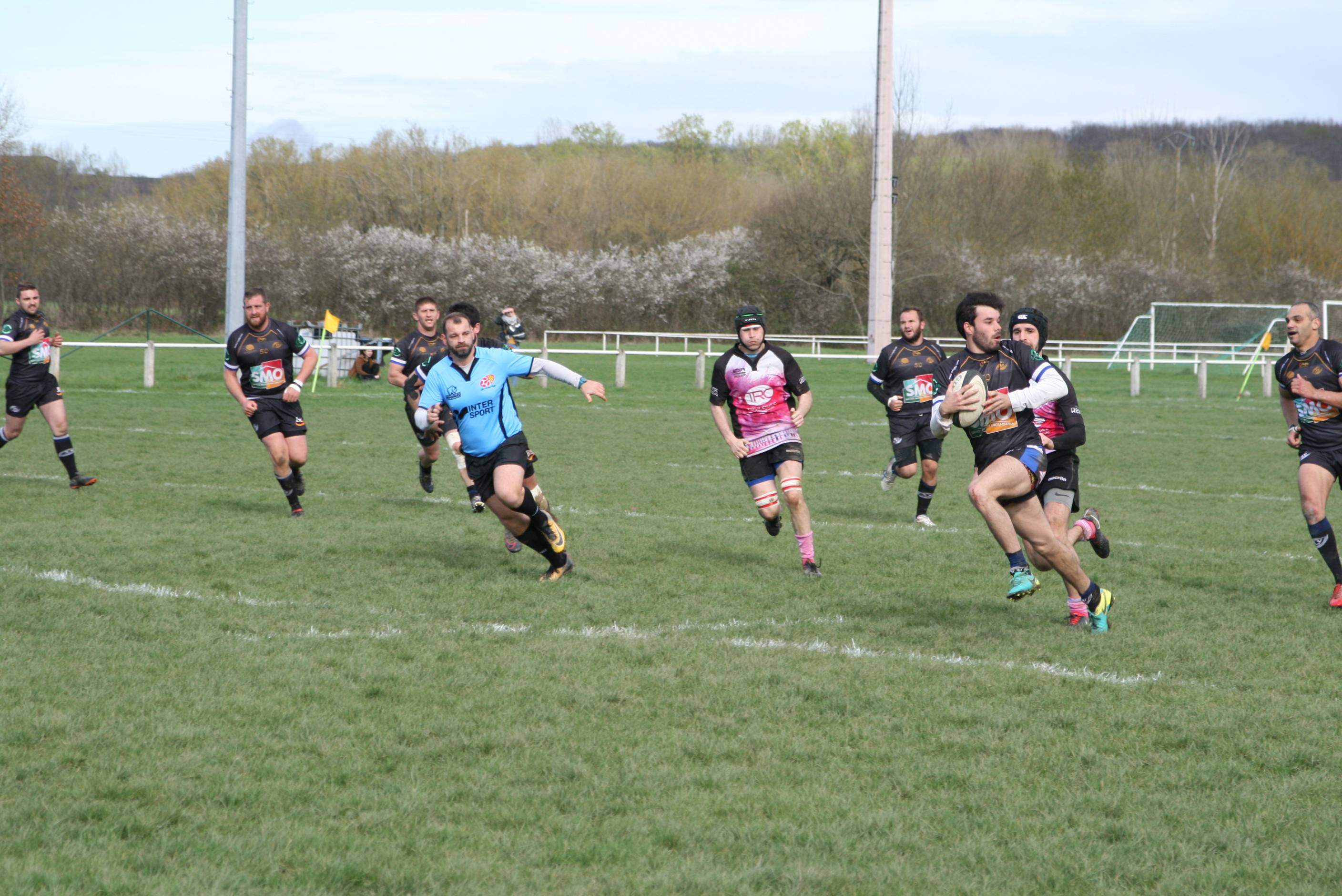 Rugby xv Save 041