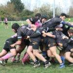 Rugby xv Save 060