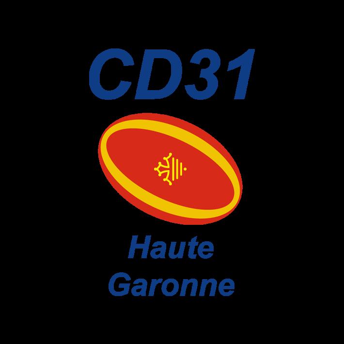 logo nobg CD31 officiel 2017 1