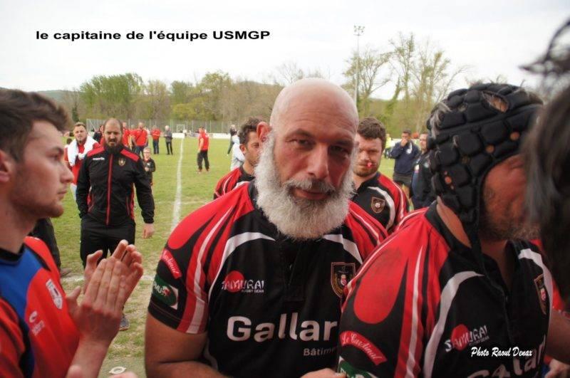 rencontres pour les amateurs de barbe