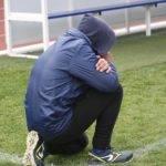 Laurent Boissot entraineur caché ! (Copier)