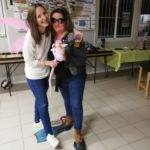 Les suportrice star hers lauragais palme
