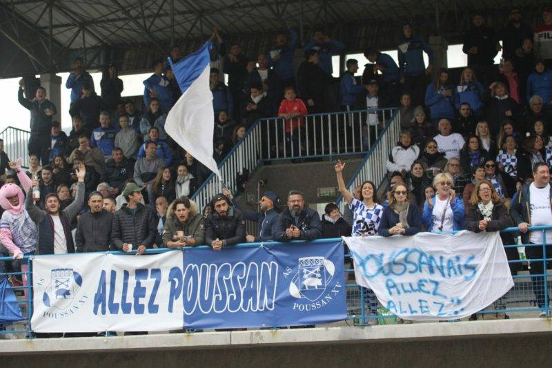Supporters Poussan (Copier)