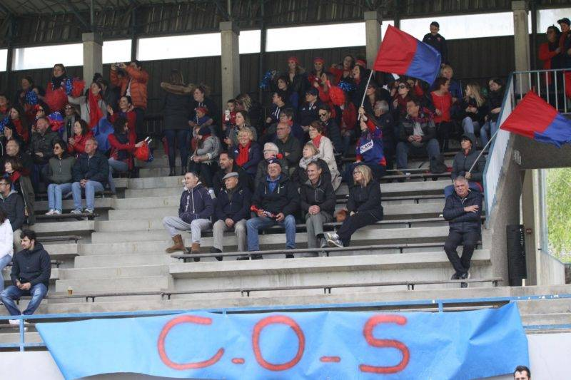 Supporters St Lary (Copier)