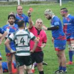 arbitres rugby tarn