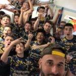 rugby club mézinanais