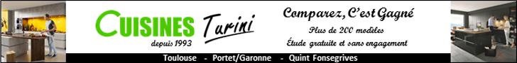visuel Turini 2