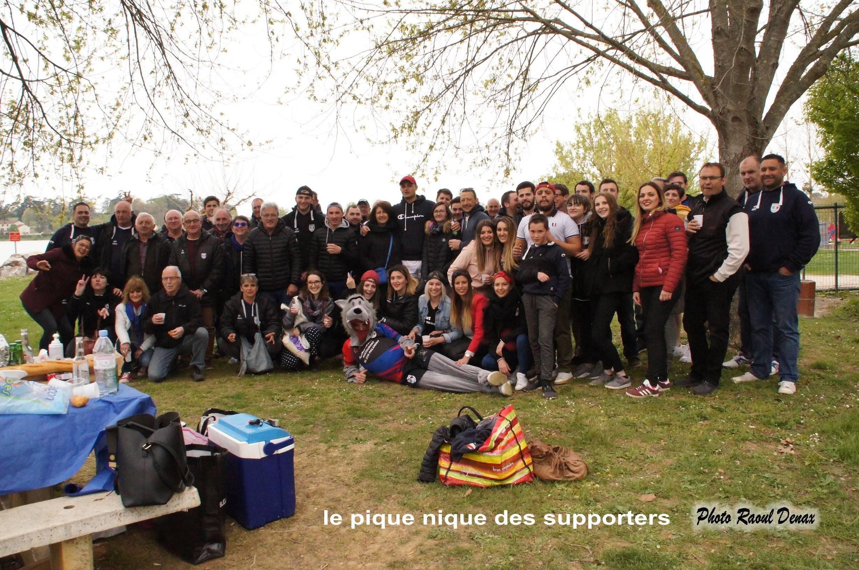 La Palme Séméac 04 19 (11) JP Lapeyrade et bastaro