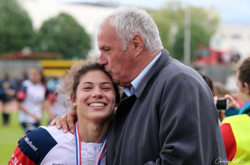 blagnac villeneuve d'ascq finale 2019 u18 (11)