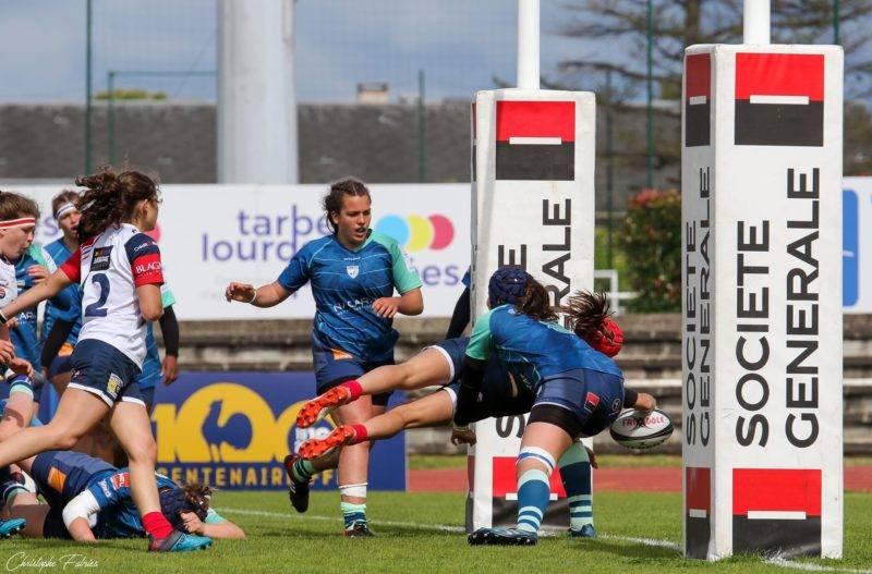 blagnac villeneuve d'ascq finale 2019 u18 (14)