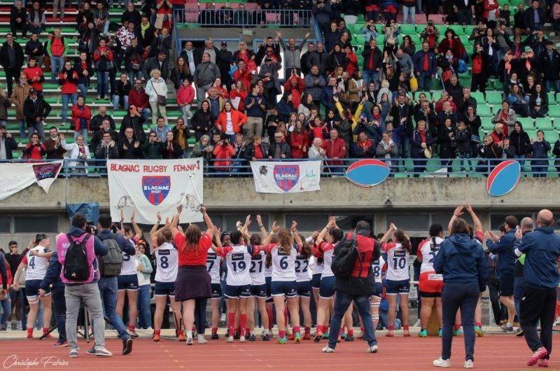 blagnac villeneuve d'ascq finale 2019 u18 (3)