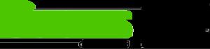 logo cuisines turini 1