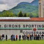 saint girons uas 05 19 (3)