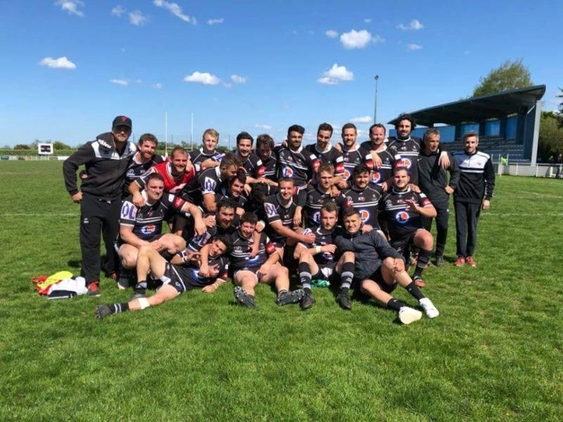 uagm rugby