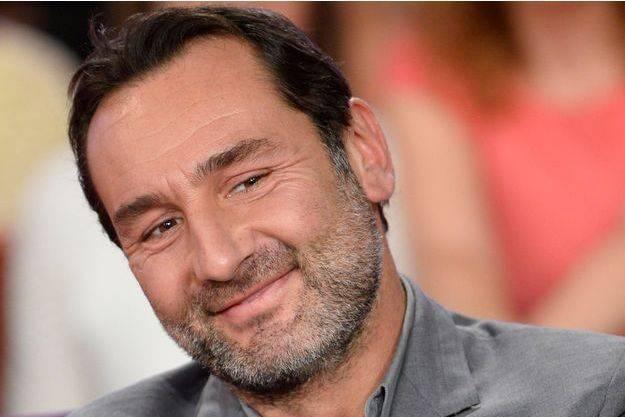 Gilles Lellouche se confie sur Jean Dujardin On ne pouvait pas se sentir