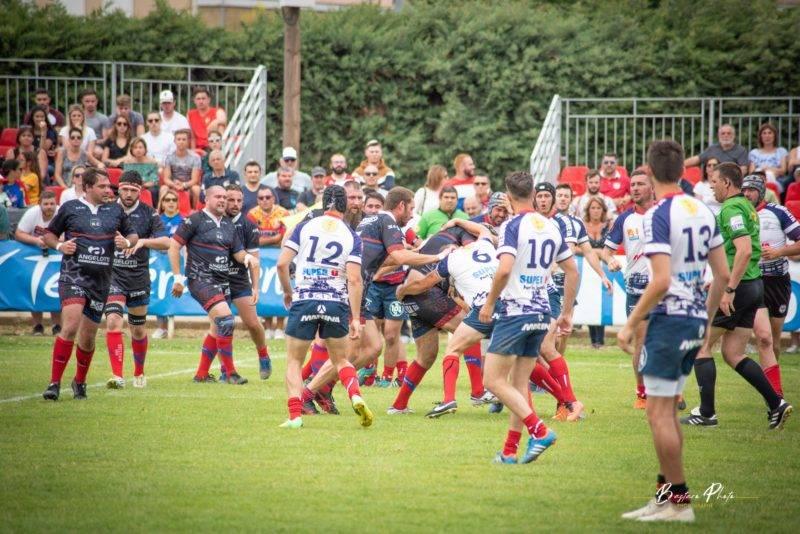La Palme Corenilhan demi finale France 06 19 (5)
