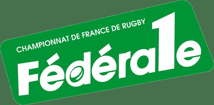 Logo_Fédérale_1_2015
