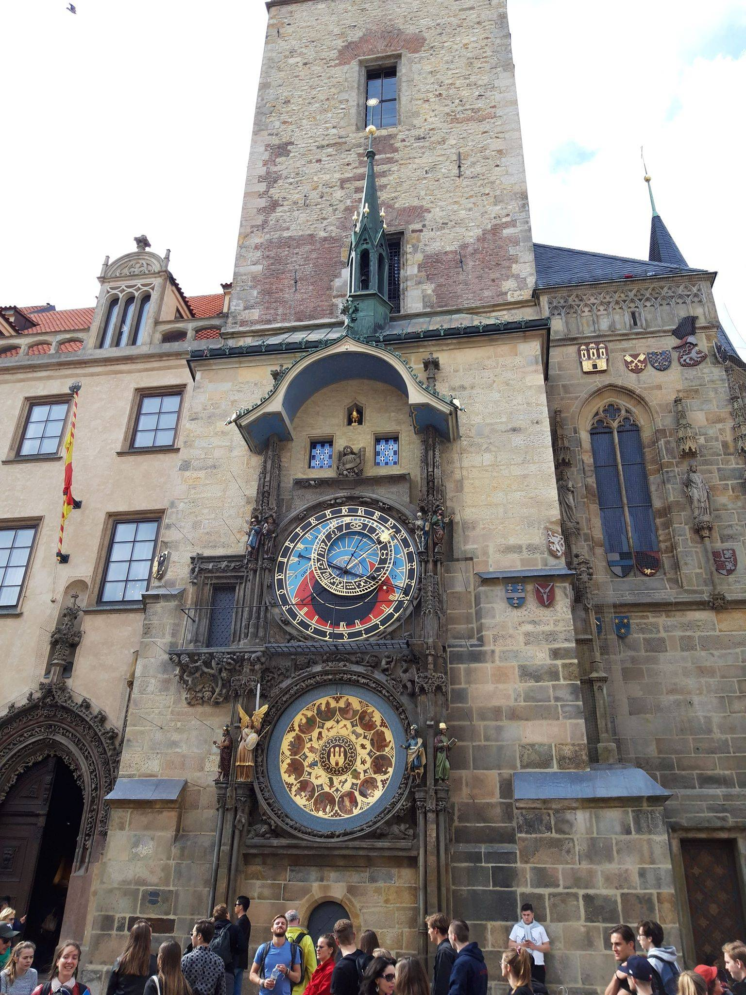 TEC à PRAGUE 2019 (1)