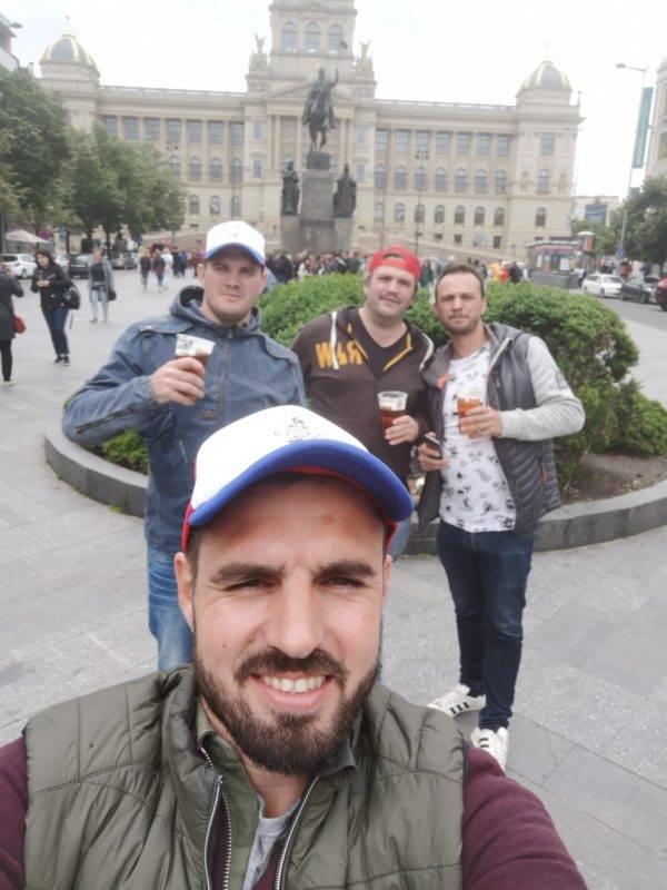 TEC à PRAGUE 2019 (15)