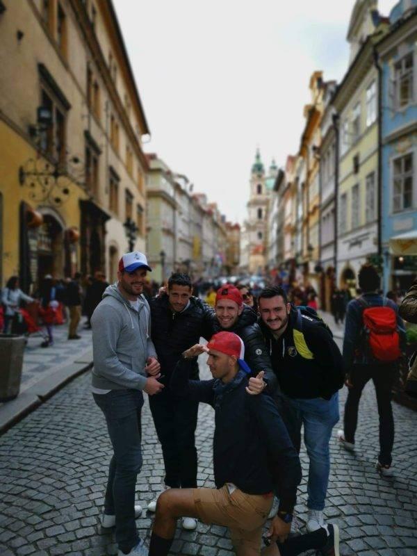 TEC à PRAGUE 2019 (4)