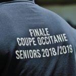 coupe d'occitanie séniors 2019 finale (10)