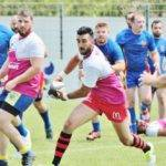 coupe d'occitanie séniors 2019 finale (12)