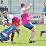 coupe d'occitanie séniors 2019 finale (13)