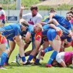 coupe d'occitanie séniors 2019 finale (14)