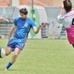 coupe d'occitanie séniors 2019 finale (15)