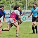 coupe d'occitanie séniors 2019 finale (16)