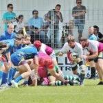 coupe d'occitanie séniors 2019 finale (18)