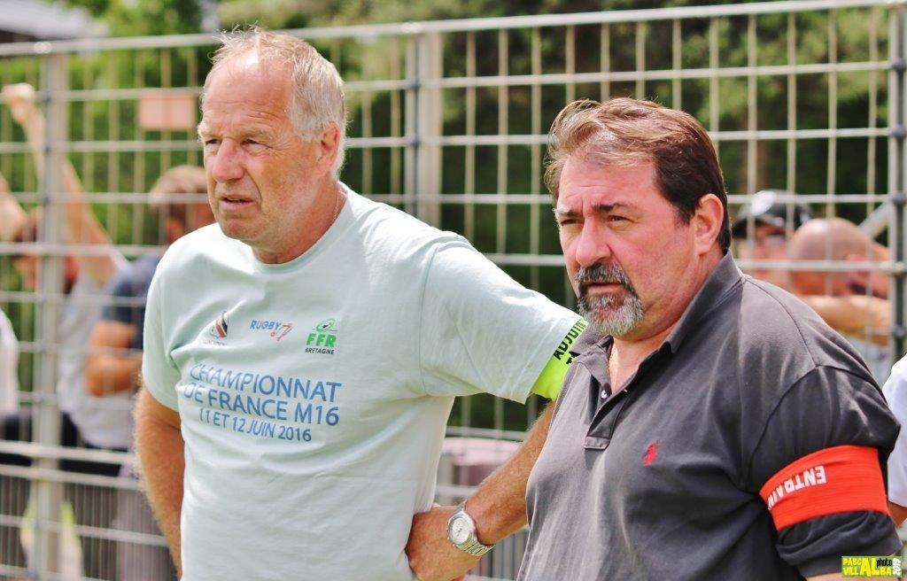 coupe d'occitanie séniors 2019 finale (1)