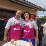 coupe d'occitanie séniors 2019 finale (3)